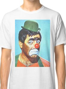 Jerry Lewis in The Family Jewels Classic T-Shirt