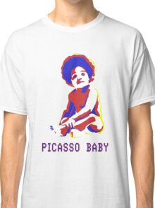 Picasso baby Classic T-Shirt