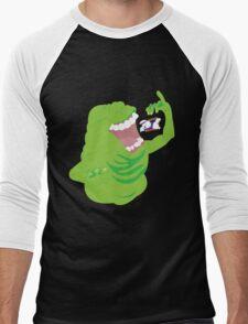 Sweet Irony Men's Baseball ¾ T-Shirt