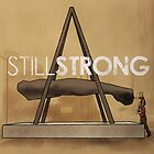 stillStrong by Glenn Martin