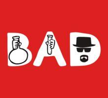 Bad by best-designs