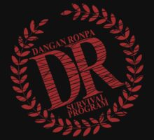 Dangan Royale by Melzic