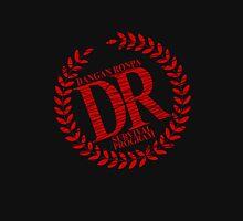 Dangan Royale Unisex T-Shirt
