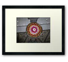 5_02_03_P1220089 Framed Print