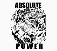 Absolute Power (US) Unisex T-Shirt