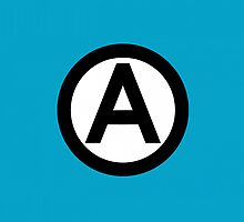 The Aquabats Super Show by Design-Magnetic