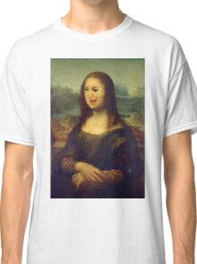Kim Lisa Classic T-Shirt