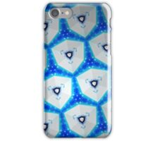 Frostbite iPhone Case/Skin