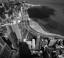 like shore drive by bjphotographs