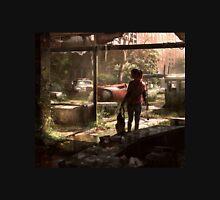 Ellie - The Last of Us Unisex T-Shirt