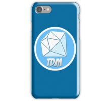 DanTDM iPhone Case/Skin