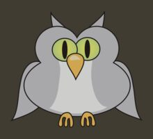 My Bird T-Shirts & Hoodies by incetelso