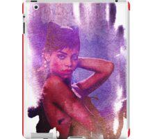 Rihanna iPad Case/Skin