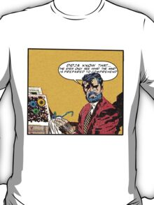 The Minds Eye T-Shirt