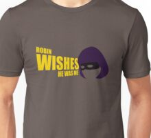 Hit-Girl Unisex T-Shirt