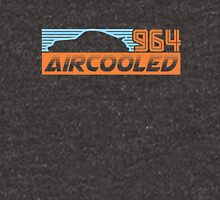 964 aircooled 2 Unisex T-Shirt