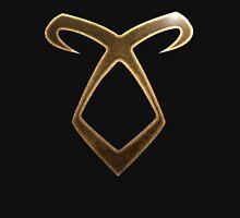 Mortal Instruments, Angelic Rune. T-Shirt