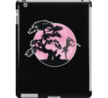 The dreams of one girl... iPad Case/Skin