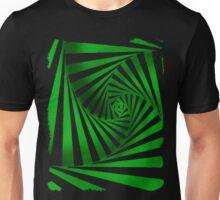 Gator'd Unisex T-Shirt