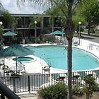 Days Inn kissimmee by deepSingh