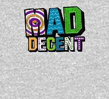 Mad Decent - Psychedelic T-Shirt