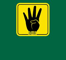 R4BIA popular T Shirts and stickers Unisex T-Shirt