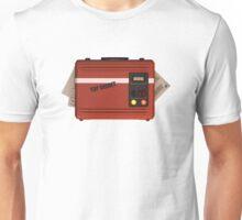 Intelligence TF2 Unisex T-Shirt