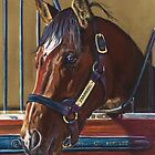 Frankel by Jane Smith