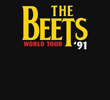 The Beets - World Tour '91 Unisex T-Shirt