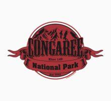 Congaree National Park, South Carolina Kids Clothes