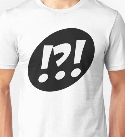 OMG T-Shirt T-Shirt
