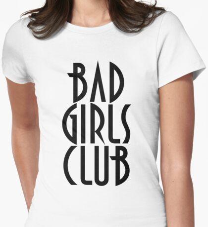 BAD GIRLS CLUB T SHIRT T-Shirt