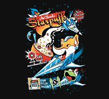 Starpuffs Unisex T-Shirt