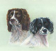 Best friends by Jane Smith