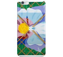 Altered State Flower: CO iPhone Case/Skin
