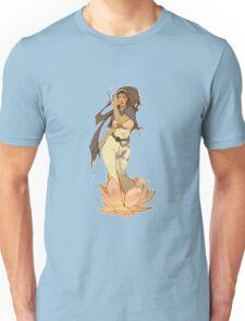 Jun Kazama Unisex T-Shirt