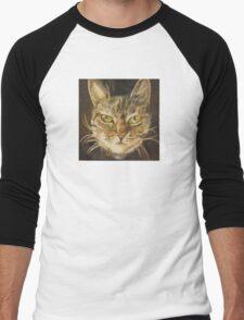 Ginger the Cat T-Shirt