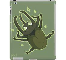 Atlas Beetle iPad Case/Skin