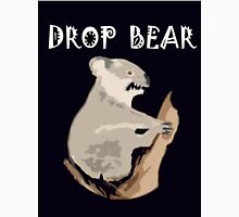 DROP BEAR T-Shirt