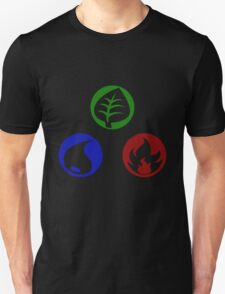 Pokemon TCG Starter Tee T-Shirt