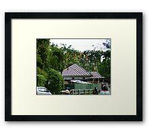 5_03_03_P1230087 Framed Print