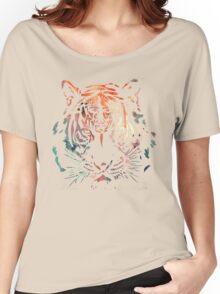 Richard Parker Women's Relaxed Fit T-Shirt