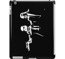 "Darth Vader - Say ""What"" Again! Version 3 iPad Case/Skin"