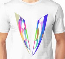 Mixed Flavor Unisex T-Shirt