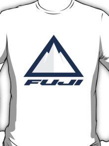 Fuji Bikes T-Shirt