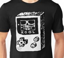 SkullBoy Unisex T-Shirt