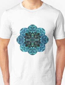 Blue Dreams T-shirt T-Shirt