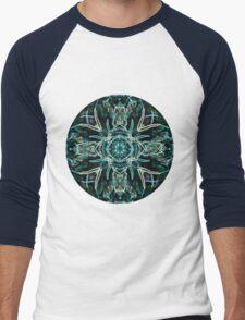 Connected T-shirt T-Shirt