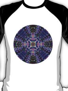 Purple Dreams T-shirt T-Shirt