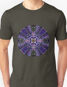 Purple Dreams T-shirt Unisex T-Shirt
